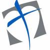 RBC_logos_small_400x400