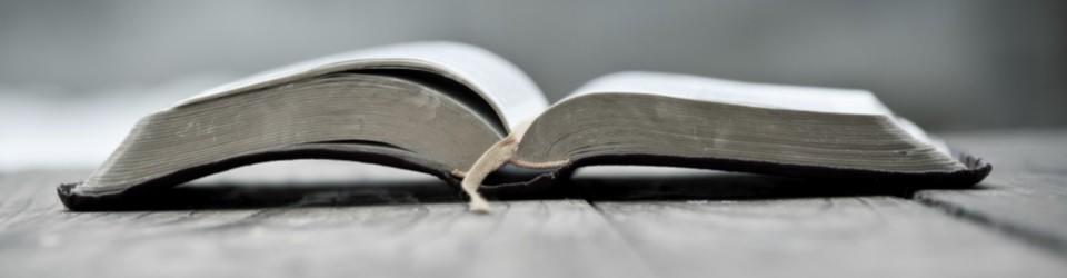 Every Man Ministries - Every Man Ministries