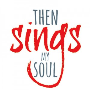 Then Sings my Soul – Ridgeview Baptist Church