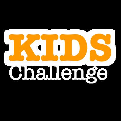KidsChallenge