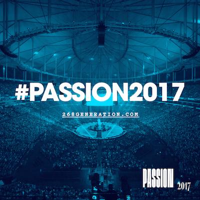 passion400x400