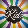 ridgekids_logo_400x400