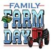 familyfarmday