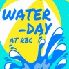 water day graphic