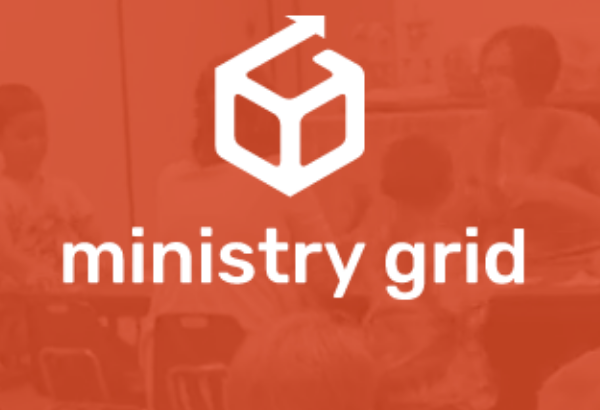 ministrygrid